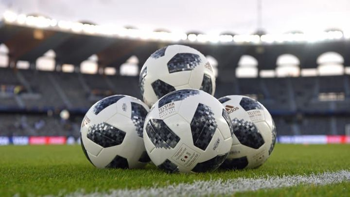 Sports betting soccer rules betting odds ncaa basketball championship