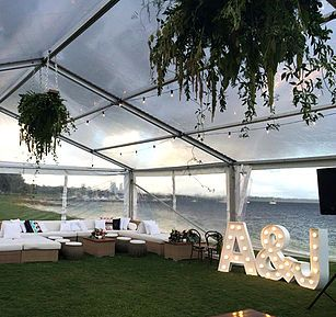 Nedlands Yacht Club offers a spectacular, private location to hold your wedding or reception that's close to the city with great access and unbeatable views.