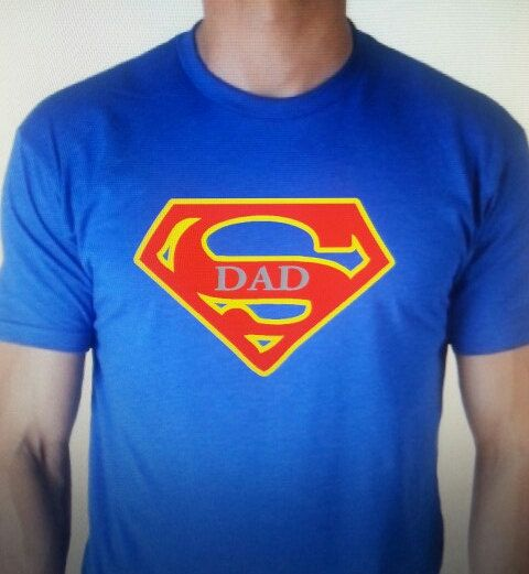 Usaprint Fathers Day Dad T Shirt My Dad My Hero Design T: 1000+ Ideas About Super Dad On Pinterest