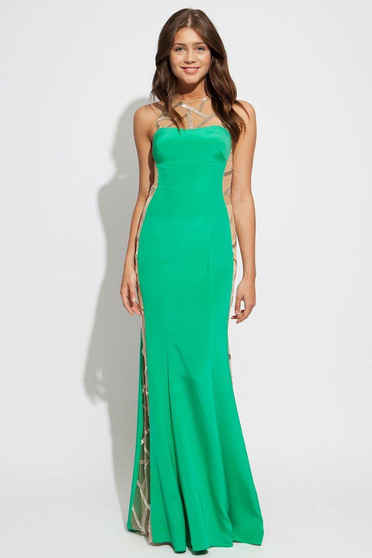 171 best 2014 Prom Dresses images on Pinterest | Jovani dresses ...