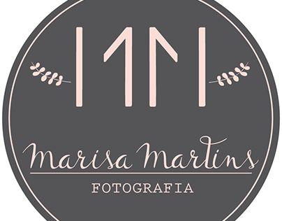"""Confira meu projeto do @Behance: """"Branding Marisa Martins Fotografia"""" https://www.behance.net/gallery/30086373/Branding-Marisa-Martins-Fotografia"""
