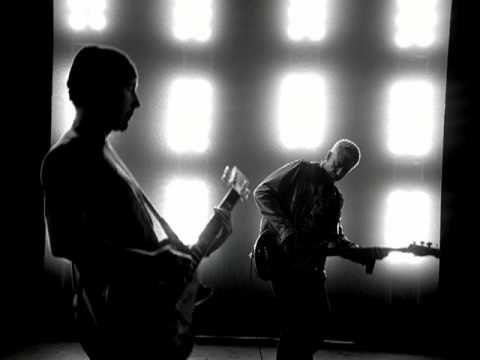 Mary J. Blige, U2 - One