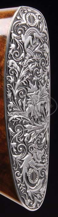 Best images about art engraving on pinterest wood