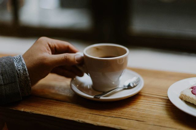 quick caffeine fix coffee good morning coffee good morning