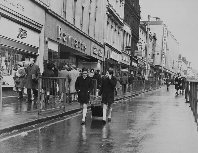 259 Best Old Newcastle Images On Pinterest North East England Newcastle And Bretagne