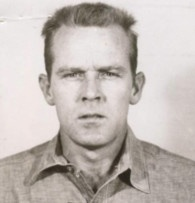 50 Years Later, Still Looking for Alcatraz Escapees. Escapee John Anglin would be 82 years old if still alive today.