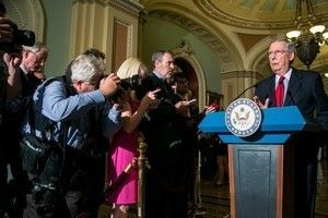 10/03/2013 @ 8:00AM |31,629 views Don't Believe The Debt Ceiling Hype: The Federal Government Can Survive Without An Increase