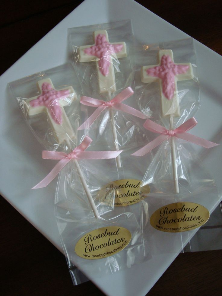 77 Best Religious Chocolate Candy Party Favors Angels