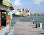 Top 10 Things To Do in Belize City on a Cruise - http://www.traveladvisortips.com/top-10-things-to-do-in-belize-city-on-a-cruise/