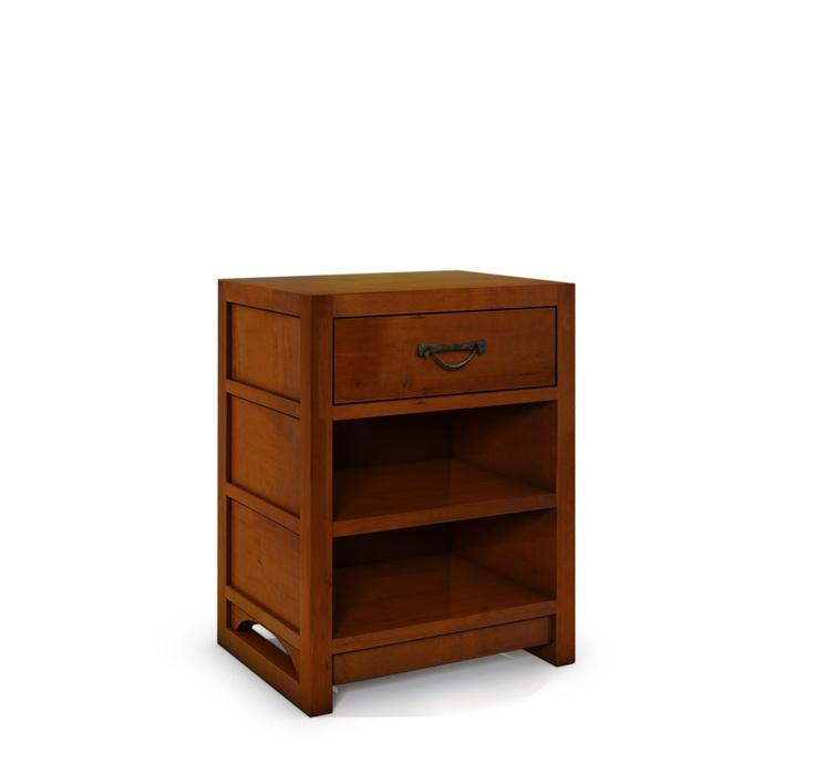 Open Shelf Side Table Greentea Design Furniture Pinterest Shelves Tables And Open Shelves