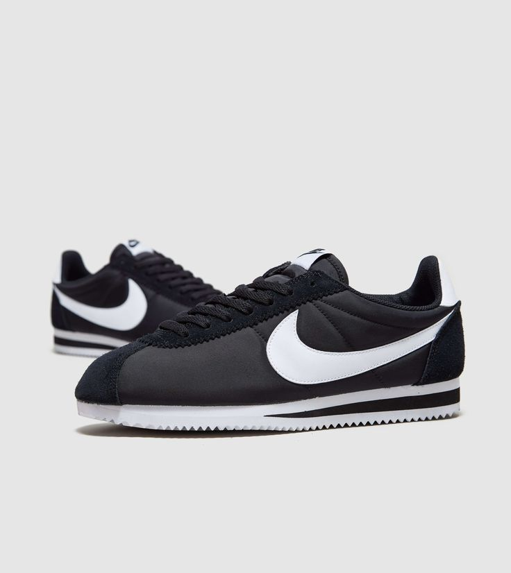 sports shoes 05161 5e448 best nike cortez schuhe bandana 4676f 89b65