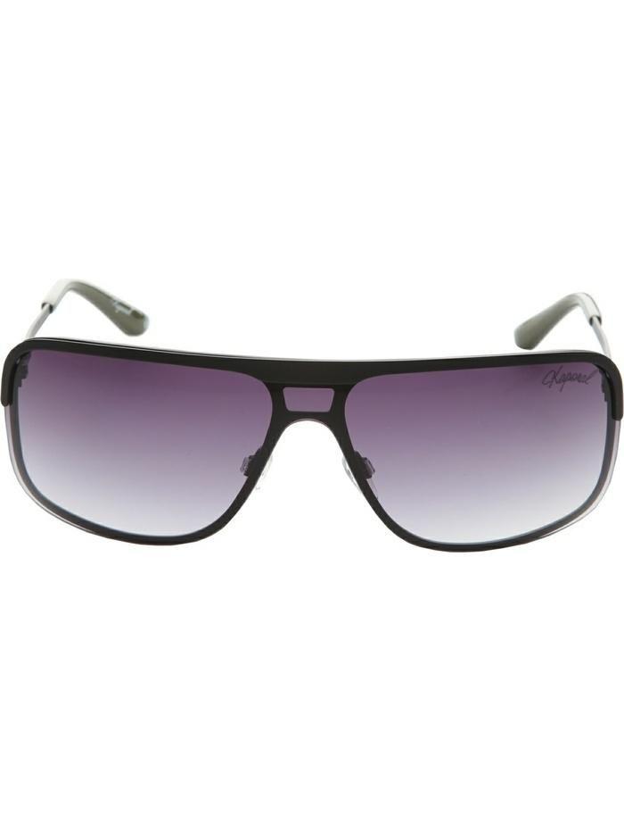#Kaporal #sluneční #brýle