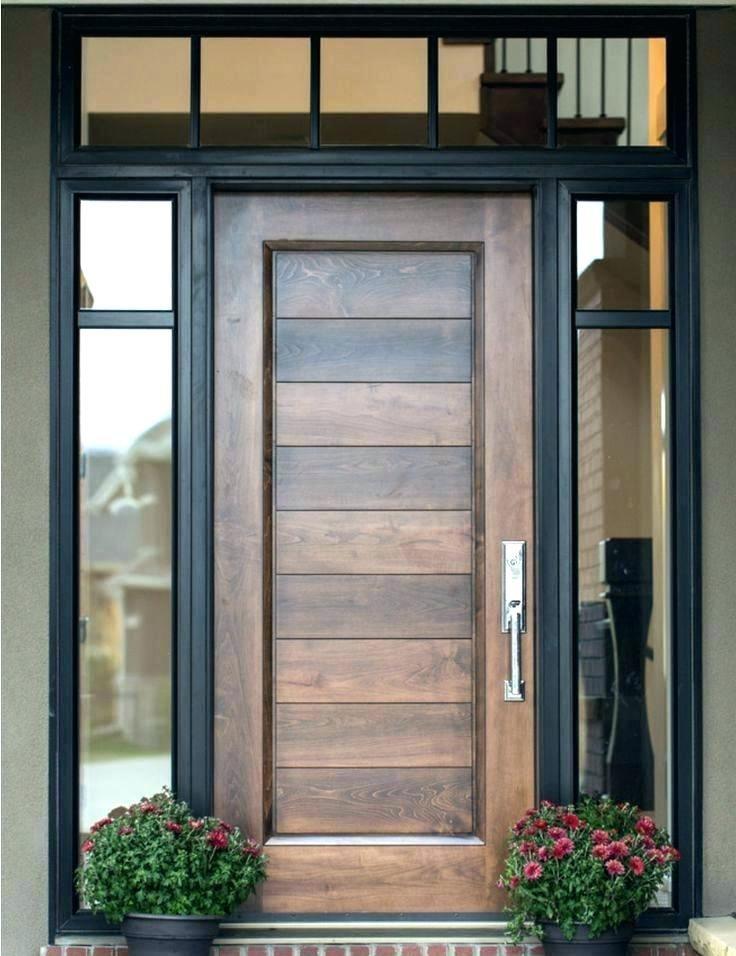Related Image Front Door Design Wooden Front Doors Wood Front