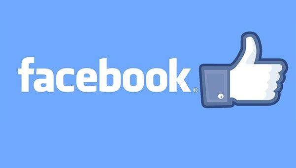 """Poner """"Me gusta"""" en Facebook dice mucho de vos http://www.diariopopular.com.ar/c149447"""
