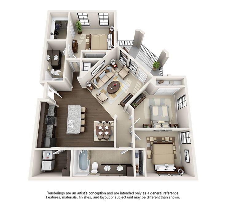 Hoover Apartments Birmingham Al: 1, 2, & 3 Bedroom Birmingham, AL Apartments