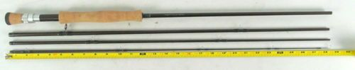 Fly Fishing Rod Packages