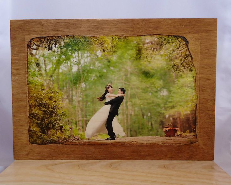 https://www.etsy.com/shop/VipWood?ref=hdr_shop_menu  Your photo on wood. Hand made.