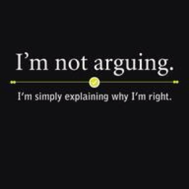 Laugh, Life, I M, Quotes, Arguing, Funny Stuff, True, Humor, Things
