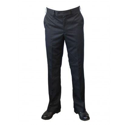Soviet Navy Fleet Officers trousers Russian black pants
