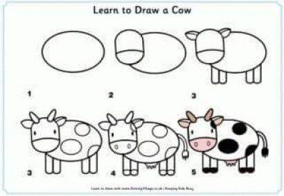 Takto jednoducho naučíte dieťa