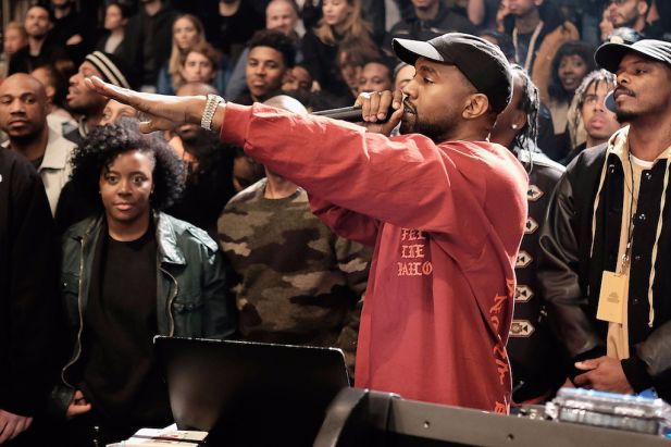 The FADER FORT hosted some special guests as Drake and the OVO crew claimed the stage earlier tonight. The lineup featured newest member dvsn, Roy Wood$, Maj...