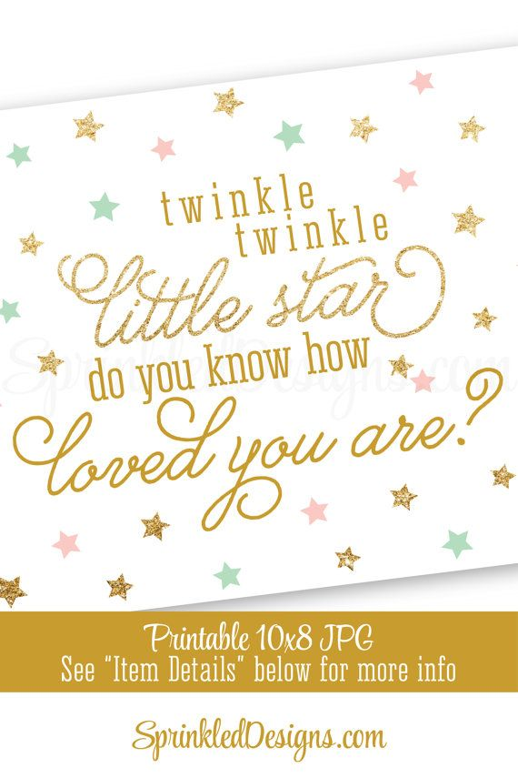 1000  images about twinkle little star gender reveal or baby shower on pinterest