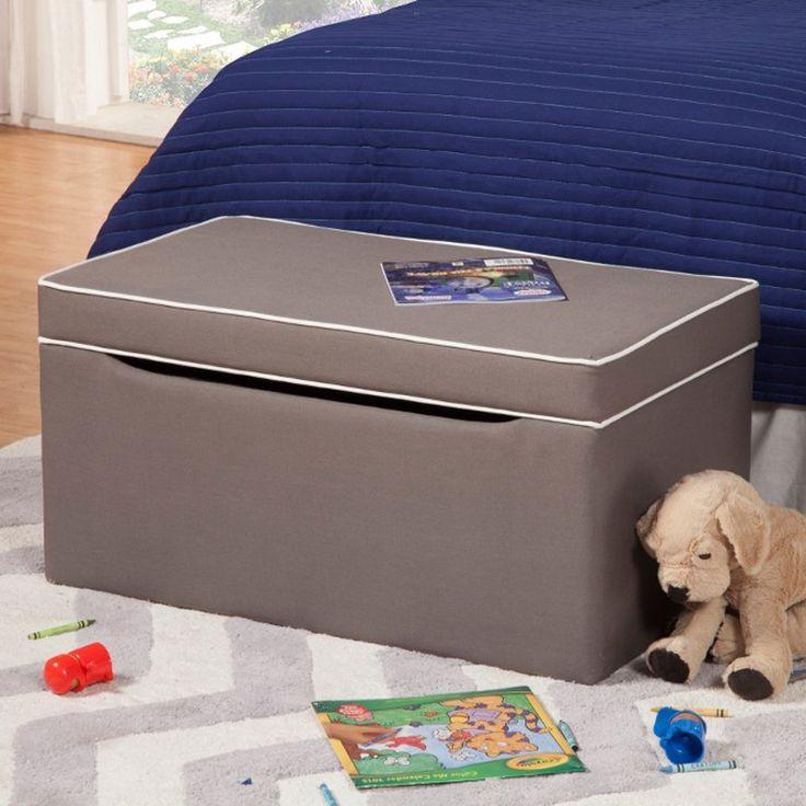 storage bench for kids part 32 best 25 kids storage bench ideas on