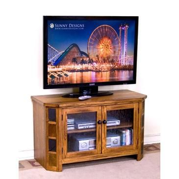 7 best tv stands images on Pinterest