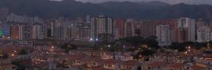 Las ciudades venezolanas con mayor inflación en el primer trimestre