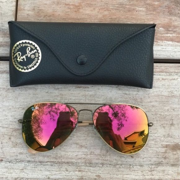 ray-ban polarized sunglasses sale ray-ban discount sites