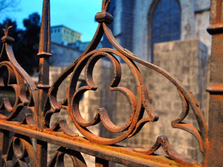 stedentrip Girona