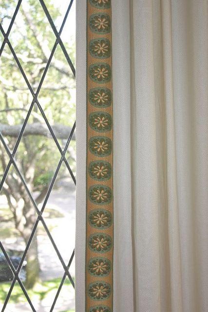 Pin By Decorative Interiors On Window Treatments Pinterest