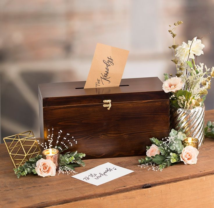 721 Best DIY Wedding Images On Pinterest