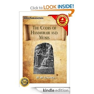 19 best thalie nmsis my music project images on pinterest the codes of hammurabi and moses kindle 599 1st semester primary fandeluxe Choice Image