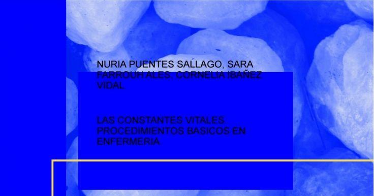 LAS-CONSTANTES-VITALES-PROCEDIMIENTOS-BASICOS-EN-ENFERMERIA.pdf