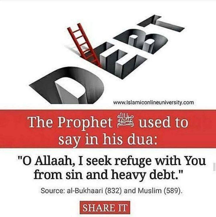 True Facts About Islam (@true.facts.about.islam) on Instagram