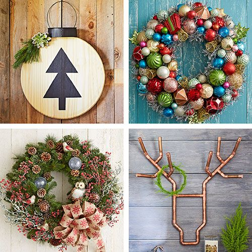 1126 best Lowes Creative Ideas images on Pinterest  Creative