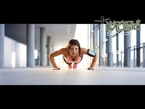 Workout - Fitness - Sport-Trainings Music 2018 | Top Gym Music 2018 Motivation http://fitness-motivation.ru/2018/02/15/workout-fitness-sport-trainings-music-2018-top-gym-music-2018-motivation/