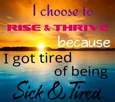 Learn about Thrive at Nikki_Slade.Le-Vel.com