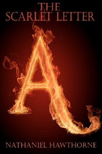21 best the scarlet letter images on pinterest | the scarlet