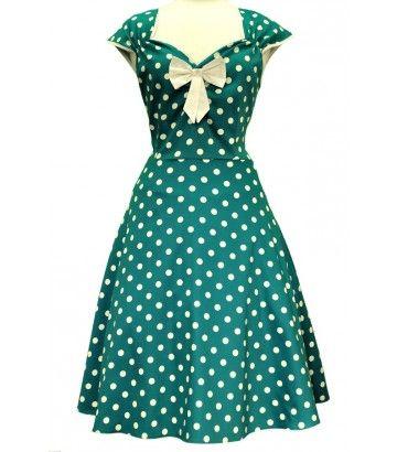 Belldandy.fr: Offre Groupée robe pin-up rockabilly, jupon rockabilly, gothique, victorien, retro, pin-up, lolita, punk, Jupe, robe, veste, legging, corset