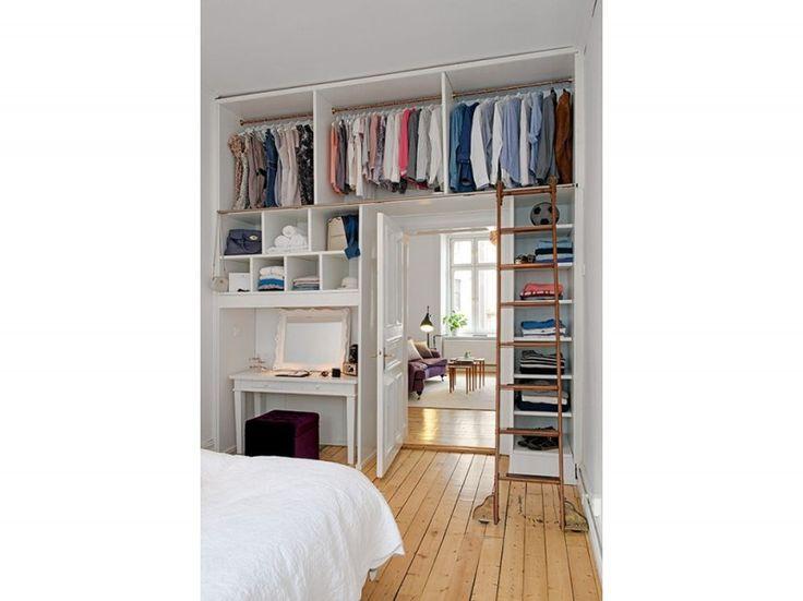 for Arredare appartamento seminterrato