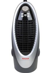 Honeywell 21-Pint Portable Air Cooler for $135  free shipping #LavaHot http://www.lavahotdeals.com/us/cheap/honeywell-21-pint-portable-air-cooler-135-free/204809?utm_source=pinterest&utm_medium=rss&utm_campaign=at_lavahotdealsus