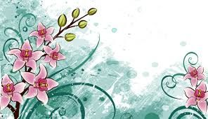 Image result for birds and blooms wallpaper