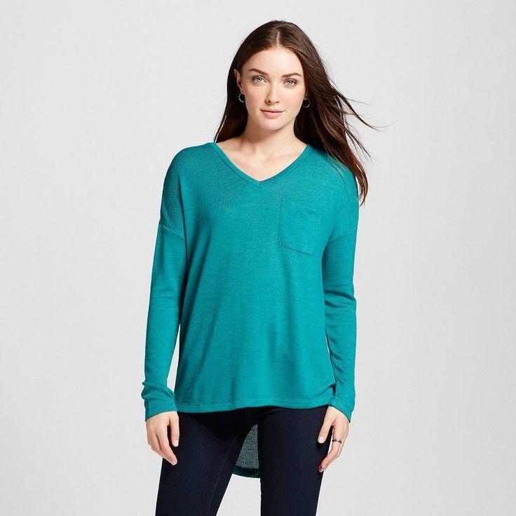 Best 25+ Women's Sweaters Ideas Only On Pinterest