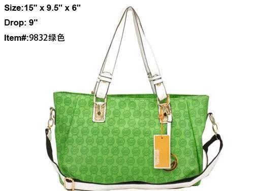Cheap Wholesale Michael Kors Handbags designer fake handbags wholesale  designer fake handbags from china cheap wholesale designer fake handbags  cheap ...