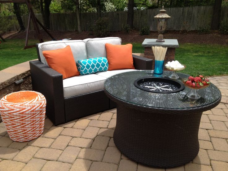 5 Amazing Raymour And Flanigan Patio Furniture