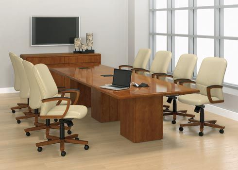for office furniture with personality choose arrowood