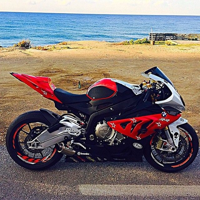 "Gefällt 14 Tsd. Mal, 216 Kommentare - Motorcycles (@sportbikelife) auf Instagram: ""Rate this Beauty @denizfahri"""