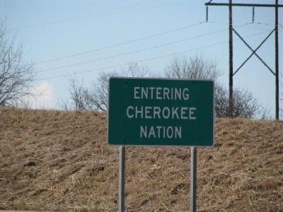 Cherokee Nation ٠•●●♥♥❤ஜ۩۞۩ஜஜ.    ٠•●●♥❤ஜ۩۞۩๑෴@EstellaSeraphim ෴๑ ˚̩̥̩̥✧̊́˚̩̥̩̥✧@EstellaSeraphim  ˚̩̥̩̥✧̥̊́͠✦̖̱̩̥̊̎̍̀✧✦̖̱̩̥̊̎̍̀ஜ۩۞۩ஜ❤♥♥●۞۩ஜ❤♥♥●